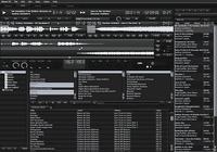 Disco XT DJ