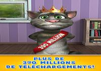 Talking Tom Cat 2 Free