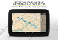 TomTom Navigation GPS Traffic