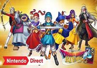 Dragon Quest : Rivals IOS