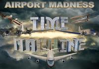 Airport Time Machine