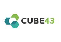 Cube43