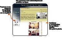 EBP Web Immobilier