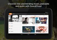 SoundCloud - sons