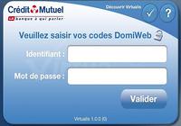 Virtualis CMB