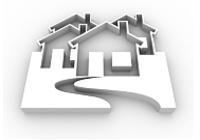 assurance habitation - guide