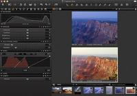 Capture One Pro Mac