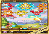 Alchemy Bubble