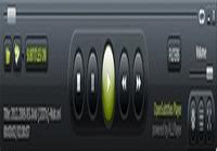 OpenSubtitles MKV Player