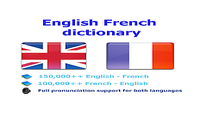 Meilleur dictionnaire