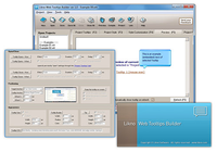 Likno Web/HTML Tooltips Builder