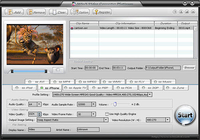 WinX Video Converter Platinum