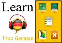 Conversation allemand:FR free