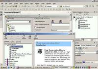 ActiveX Easy Compression Library