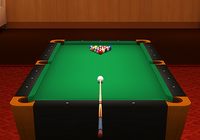 Pool Break 3D Billard Snooker