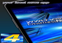 WWL-TV News