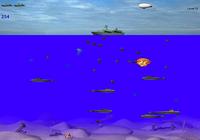 SubmarineS (Français)