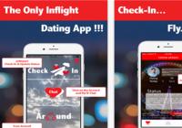 AirDates iOS