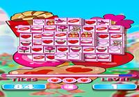 Joli Mahjong