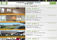 Logic-immo.com Nantes Angers
