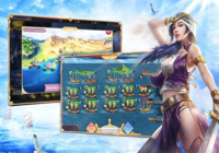 Black Sea Legend Android