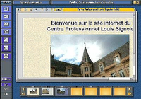 Multimedia Construction Kit 3