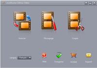 mediAvatar Editeur Vidéo