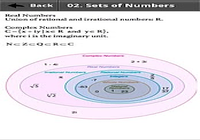 Math formule de référence