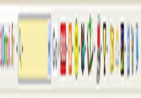 Barre d'outils en ligne 10moi.fr