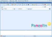 Pangolin Free