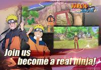 Naruto Slugfest Android