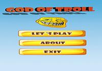God of Troll