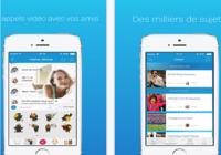 Paltalk - Free Video Chat iOS