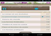 MobiBac 1ère L Android