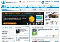 Find Desktop Professionnel