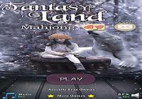 Hidden Mahjong: Fantasy Land
