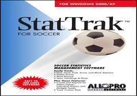 StatTrak for Soccer