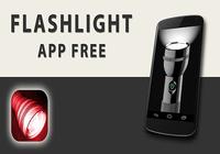 Flashlight App Free