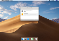 iBoysoft Drive Manager pour Mac