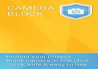 Camera Block - Espion sécurité