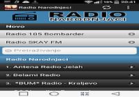 Radio Narodnjaci