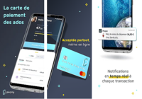 Pixpay Android