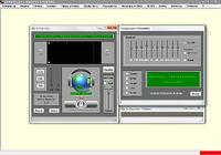 SvcAudioMixe