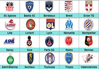 Foot_Ligue1 2012_2013