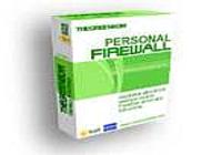 TGB::Personal Firewall