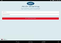 ALD sharing