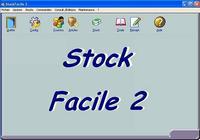 Stock Facile 2