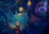 Battle Chaser: Nightwar