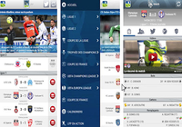 LFP Android