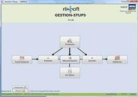 Gestion-Stups 02.00/2013